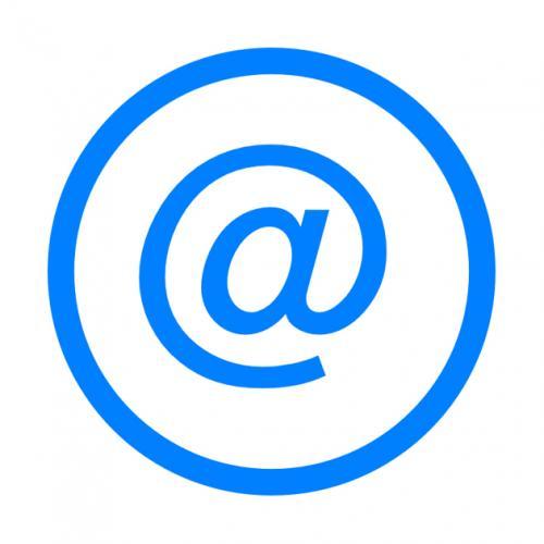 ایمیل.jpg