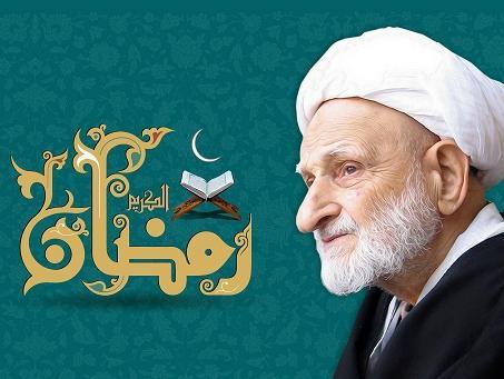 <h1>Ramadan Mubarak</h1>